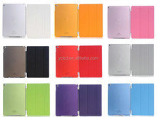 hot sales for ipad 2 case, customize for ipad case, ultra thin for ipad 2 case