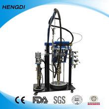 ST03/ST hot sale Sealant Extruder Machine/auto glass sealant sealing insulating glass