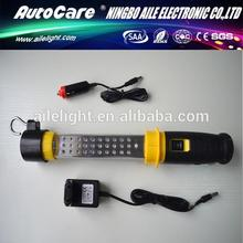 New Item China High Power Light led car