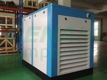 Oil free air compressors centrifugal compressor for sale