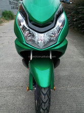 2015 hot sell 48v20ah 1000w electric motorcycle, electric scooter, T6