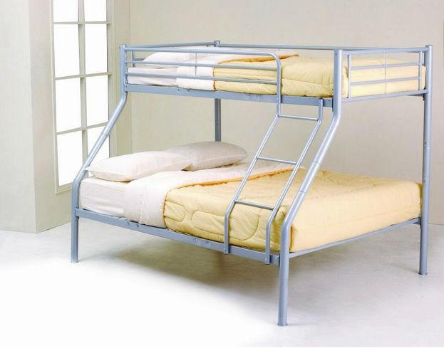 Latest de haute qualit pas cher coll ge dortoir loft lit - Lit superpose avec matelas pas cher ...