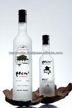 Vietnam Special Vodka 39.5% vol