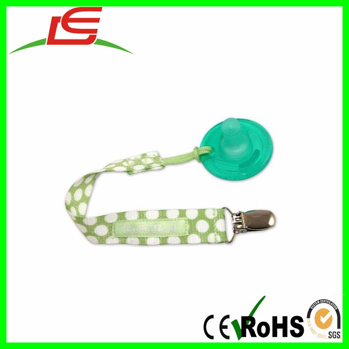 Trade Assurance products pacifier holder clip2.JPG