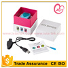 waterproof mini gps tracker for kids with wireless work led laser gmsm antenna with stronger signal