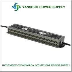 moso led driver 12v 1500ma dc regulated power supply for LED strip shenzhen