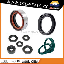 Specializing in the production of SC car seals Factory supply