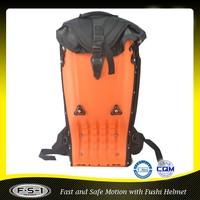 DOT Fushi fashion backpack outdoor backpack camping backpack