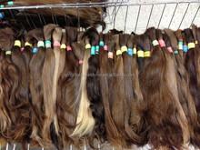 2015 top fashion hot sale virgin russian hair wholesale accept paypal