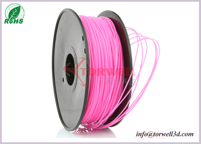 175 pink 3.jpg