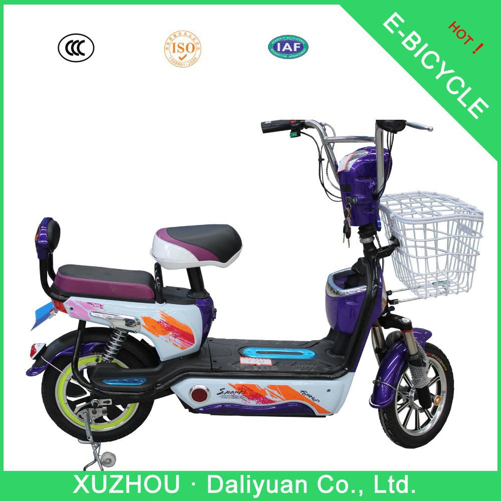 Used dirt bike engines for sale bike taxi for sale for Used dirt bike motors for sale