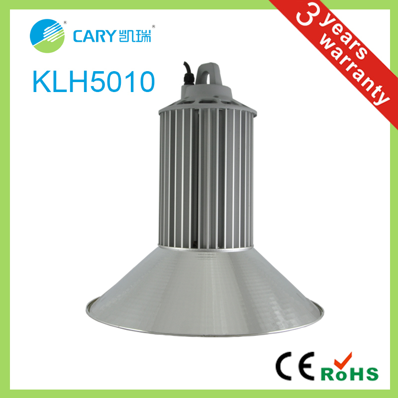 Commercial Lighting Manufacturers Usa: 2015 China Suppliers Wholesale Led Commercial Lighting