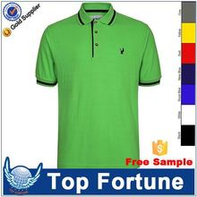 Hot Sales military free sample polo for breathable