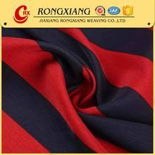 Fabrics supplier China wholesale Beautiful Garment peach skin fabric composition