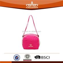 fashion sling bag handbag for women