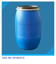 water based silicone oil/ Methyl Hydrogen silicone oil, Industrial Products water repellent, Hydrophobic moisture resistance