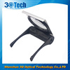 DH-86013 square plastic magnifying lens stand magnifying