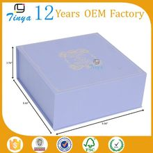 plain purple cardboard cake boxes uk