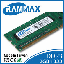 Taiwan Motherboard ram memory !! DDR3 1333 2gb desktop computer pc lodimm! 400 667 800 1600mhz ddr1 ddr2 1gb 4gb 8gb module