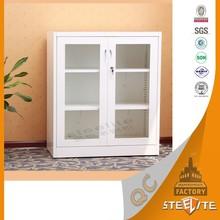 China Factory Combination Customized Storage Locker Cabinet with Lock