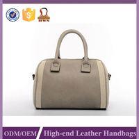 New Arrived Best Quality Custom-Tailor Cavalinho Tote Handbags Lady Bags