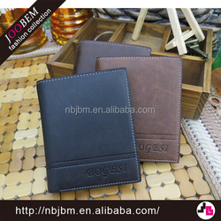 Cheap Wholesale Ultra Thin Wallet