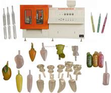 jelly toys bottle making machine