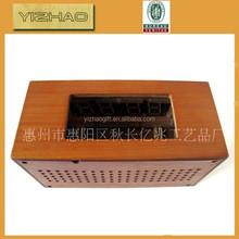 2014 hight quality products YZ-pb0001 big lots jewelry box