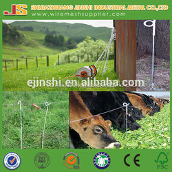 5 ft electric fence post driver direct factory price