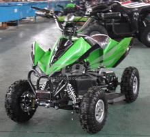 Zhejiang quad bike import