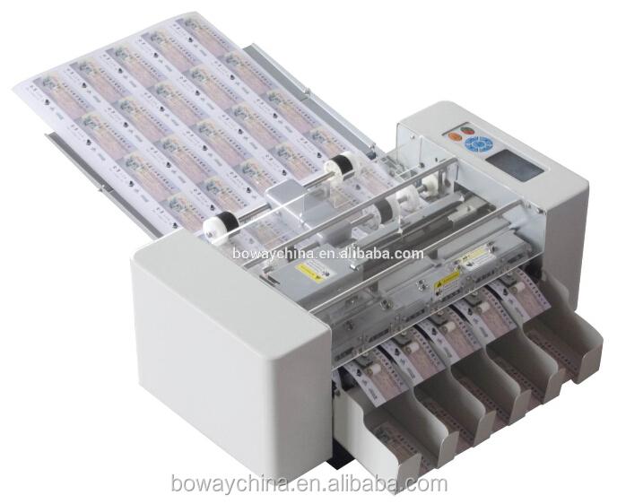 BCC-003-I-HS(350gsm) Spec A3+.jpg