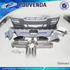Bodykits car body kits Full bodykits for bmw X6 E71 from pouvenda