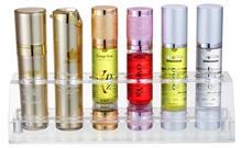 hair serum anti frizz hair serum care hair serum hair oil