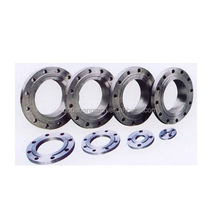Hot sale 124088 dodge flange bearing iron casting and foundry