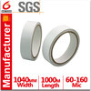 removable adhesive double sided tape