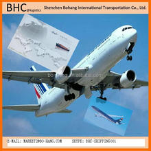 air shipping air freight forwarder from china american express black card ----Skype; allenxi2010