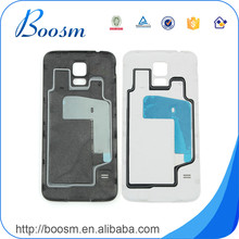 OEM product mobile phone case cover for samsung s5 back cover , brand new replacement for galaxy s5 back cover