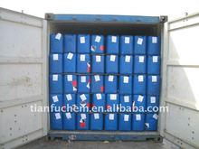 Low Price Formic Acid