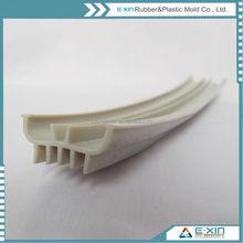 waterproof rubber strip/sliding door seal/waterproof rubber gasket