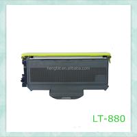 Compatible Toner Cartridge LT-880 for use in Lenovo,11 years manufacturer toner cartridge