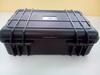 Hard PP Plastic Waterproof Case for Equipment HTC010