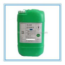 Super Liquid Compound Paste Polish Glaze Wax Remover Cleaning agents