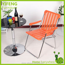 high quality plastic ergonomic executive armrest office chair