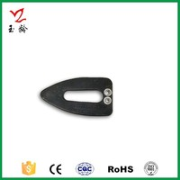 casting heater electric iron heating element