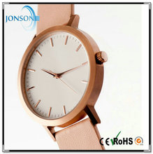 OEM hotsale style make your logo japan movt quartz pocket watch japan movt custom watch dial