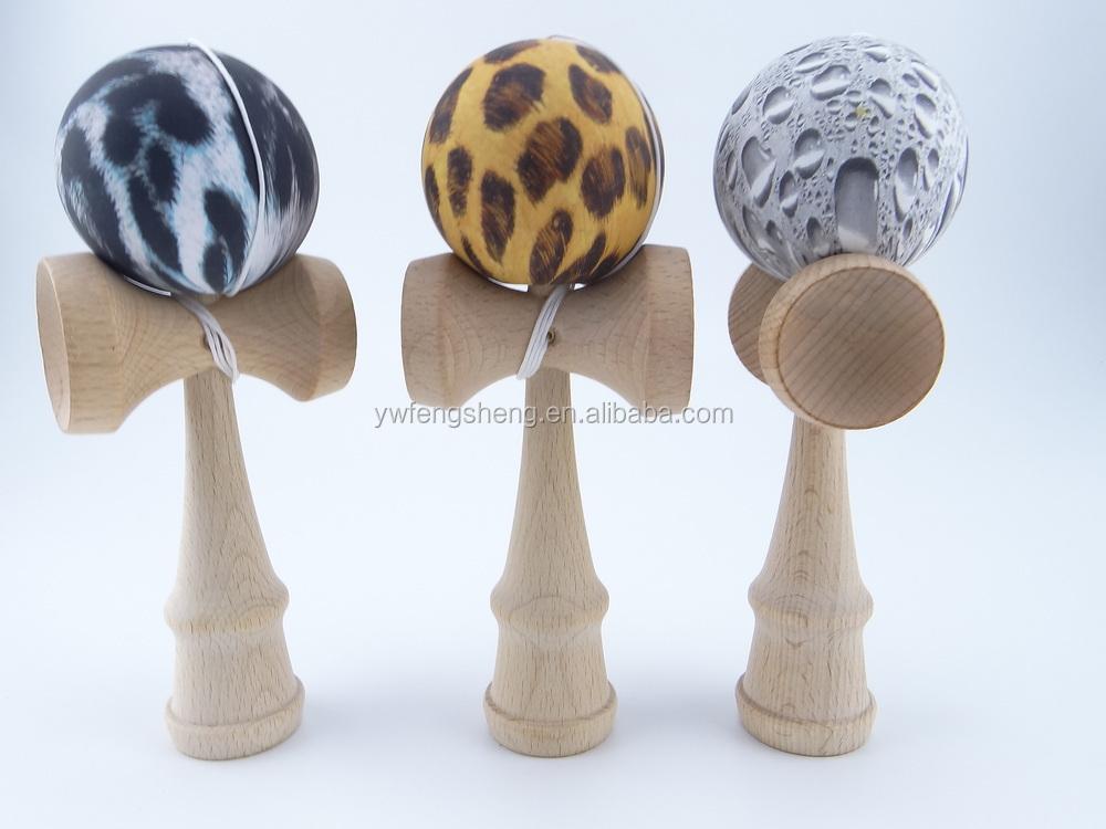 ... Toys,Wholesale Wooden Kendama Toys - Buy Kendama,Kendama Toys,Wooden