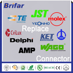 Manufacturing 24v automobiles& motorcycles relay with 18 years experience