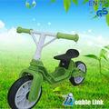 Criança moto custom crianças passeio em carros de brinquedo para venda