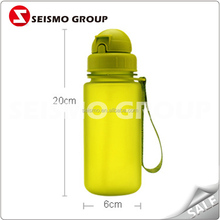 3d lenticular pp plastic cup double wall 16oz plastic cup with straw and lid