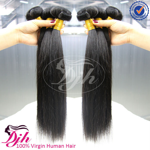 Cheapest Virgin Remy Hair 22